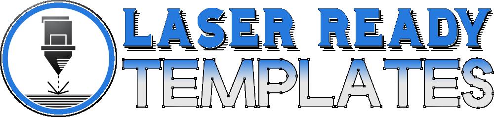 Laser Ready Templates